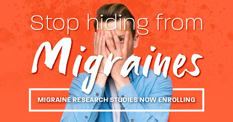 Misconceptions about Migraines